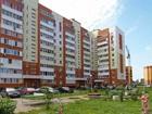 Фотография в   Продам 1-комнатную квартиру 40 лет Победы в Тольятти 1750000