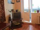 Изображение в Продажа квартир Малосемейки ПРОДАЕТСЯ 17-тиметровая комната с балконом. в Тольятти 650000
