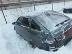 Свежее фото Аварийные авто Продажа 38367352 в Тольятти