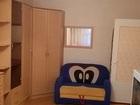 Скачать изображение Аренда жилья 1 ком, кв, в Автозаводском районе 38423811 в Тольятти