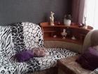 Foto в Недвижимость Аренда жилья хозяйка сдает уютную мебилированную комнату в Тольятти 0