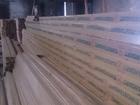 Свежее изображение  поставляем пиломатериалы от производителя: строганые полы шпунтованые,доска строганая ,брусок строганый,не строганый-различных размеров,погонажные изделия, 38775950 в Тольятти