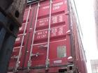 Скачать фото  Продаём контейнеры б/у морские складские и транспортные 5 20 40 футов 38876296 в Тольятти