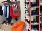 Фото в Недвижимость Коммерческая недвижимость Продается прибыльный детский отдел.   Бизнес в Тольятти 1800000