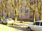Скачать бесплатно изображение  Сдам 1комнатную квартиру Победы 39 39475468 в Тольятти