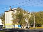 Изображение в Недвижимость Аренда жилья Сдам квартиру 1комнатную, изолированную малосемейку, в Тольятти 6000