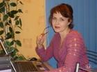 Скачать фото Репетиторы Подготовка к ЕГЭ и ОГЭ по обществознанию 40739335 в Тольятти
