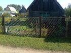 Новое foto Загородные дома Продается дача в Нижнем Санчелеево 52537403 в Тольятти