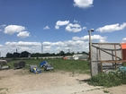 Увидеть фотографию Земельные участки Участок пром, назначения на обводном шоссе г, Тольятти 56450404 в Тольятти