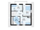 Новое фотографию  Строительство домов и коттеджей от профессионалов 63849602 в Тольятти