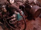 Увидеть foto Разное Компрессор низкого давления электрический 67369502 в Тольятти