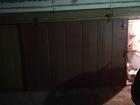 Смотреть foto Гаражи и стоянки Продам гараж, г, Тольятти ул, Гидротехническая «ГПК 38» 3 этаж, сухой 67786733 в Тольятти