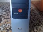 Смотреть фото  Компьютер 4-ёх ядерный Xeon X3210, 4 Гига DDR3 70414130 в Тольятти