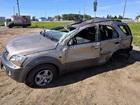 Скачать бесплатно foto Аварийные авто Аварийный Киа Соренто 2007 3,3 л 70559352 в Тольятти
