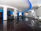 Свежее фото Аренда нежилых помещений Конференц-зал с оборудованием 76208482 в Тольятти