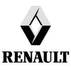 Диагностика и ремонт грузовых автомобилей Ивеко и Рено в Тольятти