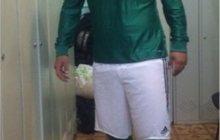 Спортивная форма Adidas