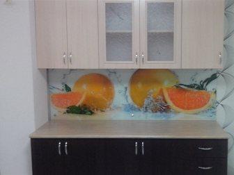 Новое foto Кухонная мебель Кухни 32558567 в Тольятти