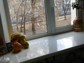 В Тольятти