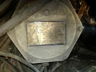 Свежее foto  Трансформатор ОСВМ 1фазный 220/133 0, 63 КВТ 67645587 в Тольятти