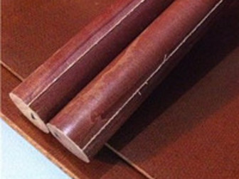 Смотреть изображение Строительные материалы Текстолит листовой размер 12 мм * 880 мм * 1420 мм 67729732 в Тольятти