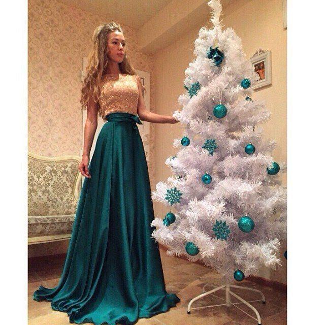Магазины женские платья в томске