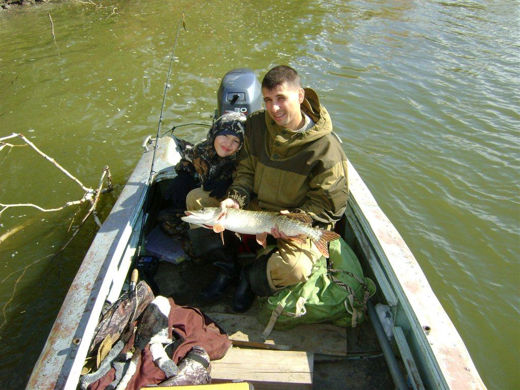 калуга авито рыбалка