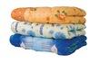 Предлагаем простые ватные одеяла стандартного