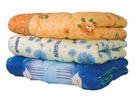 Фото в Мебель и интерьер Другие предметы интерьера Предлагаем простые ватные одеяла стандартного в Томске 810