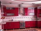 Скачать бесплатно фото  Кухни с каменными столешницами 32565489 в Томске