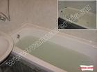 Просмотреть изображение Сантехника (услуги) Обнови свою ванну сам всего за 2480! 32588645 в Томске
