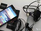 Фотография в Бытовая техника и электроника Телефоны Вид телефона: Sony  обменяю на щенка йорка в Томске 0