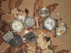 Уникальное фото Часы Продам на запчасти чисы! 32671408 в Томске