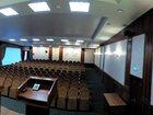 Фото в Недвижимость Аренда нежилых помещений Предлагаем решение по организации конференц- в Томске 1700