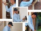 Изображение в Бытовая техника и электроника Ремонт и обслуживание техники Мастер выполнит любую мужскую работу по дому. в Томске 0
