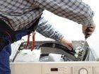 Скачать фото Сантехника (услуги) Ремонтирую любые стиральные машины автомат 32881865 в Томске