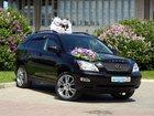 Скачать бесплатно изображение  Аренда Lexus rx на свадьбу, девичник, выписка с роддом, меж, город, УКРАШЕНИЯ, АВТОБУСЫ на свадьбу! 32948661 в Томске