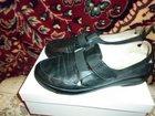 Фотография в   Продам женские туфли фирмы Вестфалмка, кожа, в Томске 1500