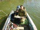 Изображение в Хобби и увлечения Рыбалка Томская область, кривошеинский район, село в Томске 700
