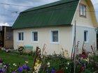 Скачать бесплатно фото Земельные участки дача Лязгино 33365923 в Томске