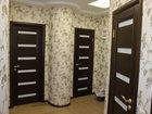 Просмотреть фото  отделочные работы:квартир,домов,офисов 33756182 в Томске