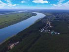 Изображение в   Продаются земельные участки под ИЖС, в районе в Томске 1950000