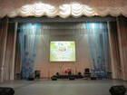 Фотография в Услуги компаний и частных лиц Разные услуги Аренда мощного проектора в Томске  Аренда в Томске 5000