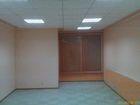 Фото в   Сдам в аренду два офисных помещения общей в Томске 21000
