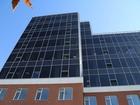 Фотография в Недвижимость Земельные участки Сдается новое административное здание, общая в Томске 0