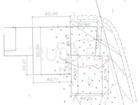 Свежее изображение Земельные участки Продается земельный участок в Тимирязево 34416274 в Томске