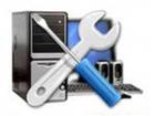 Уникальное foto Компьютерные услуги Компьютерная Помощь на дому и в офисе! 36624355 в Томске