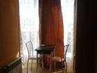 Фото в   Вся необходимая мебель и бытовая техника. в Томске 10000