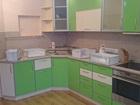 Фото в   Сдам квартиру в прекрасном состоянии, есть в Томске 10000