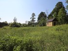 Просмотреть фотографию  Продам земельный участок, ул, Грибная (Басандайский р-н) 36901915 в Томске